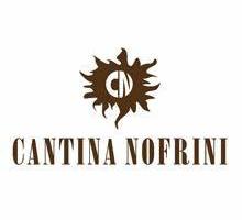 cantina--norfini