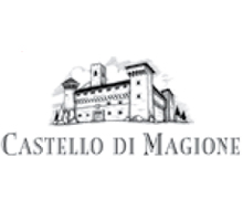 castello-di-magione