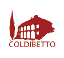 coldibetto