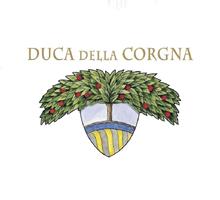 duca-della-corgna
