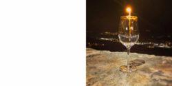 hastag-bicchiere