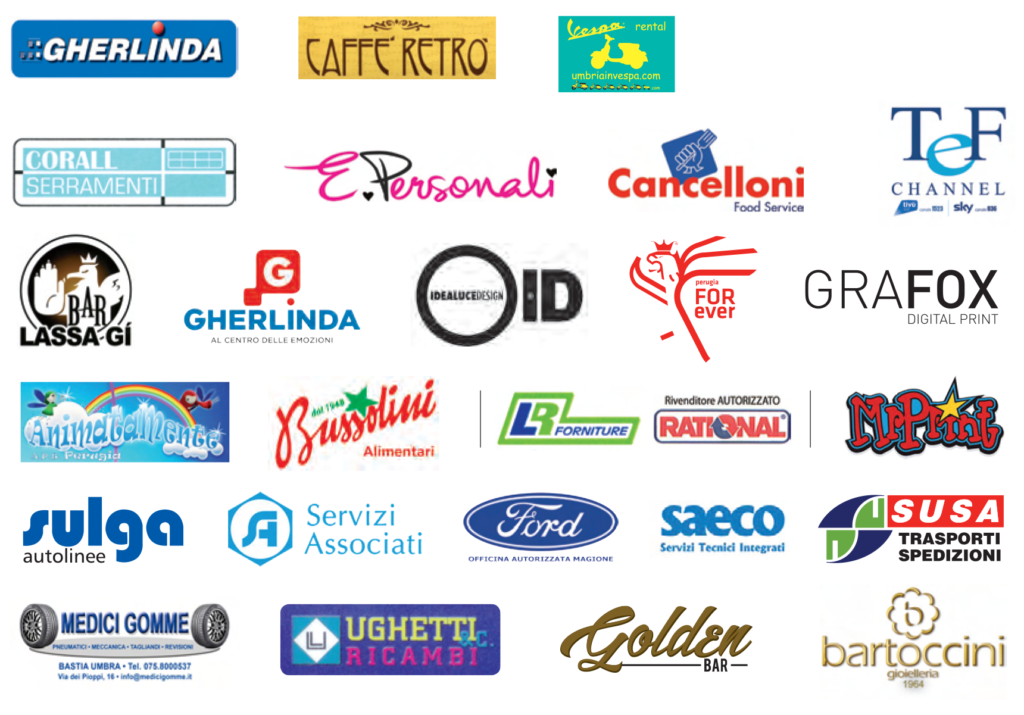 sponsor-2017-2