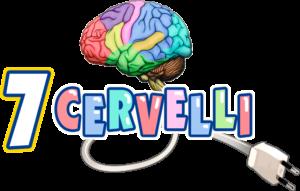 7cervelli-logo