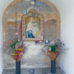 foto_chiesa